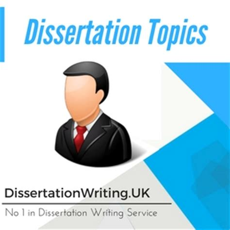 Management Thesis Topics Management Thesis Sample, PhD, MBA