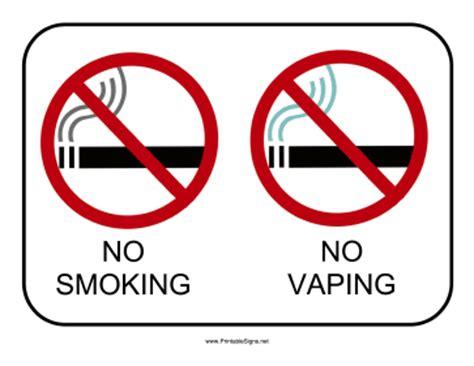 Persuasive Essay Example: Electronic Cigarettes