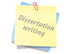 Quality Essay: Help writing a dissertation best solutions