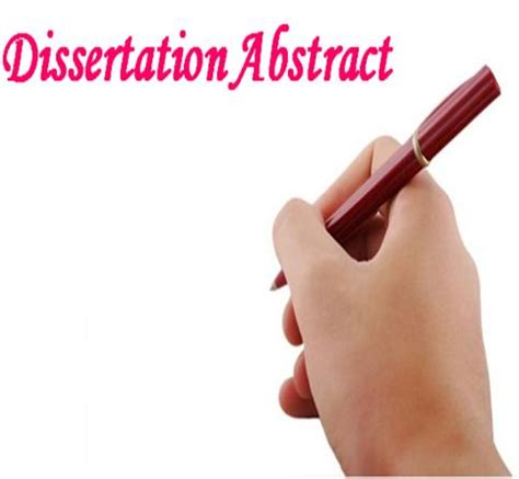 Writing a Dissertation or Thesis SkillsYouNeed